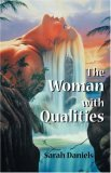 woman with qualities carol adler amazon