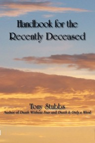 Handbook Deceased - Stubbs-Amazon