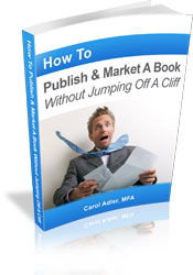 online publishing resource