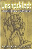 mind control stories