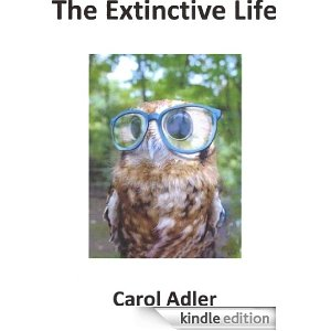 Exctinctive Life Cover